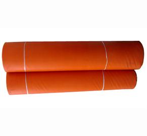 隧道用风筒布