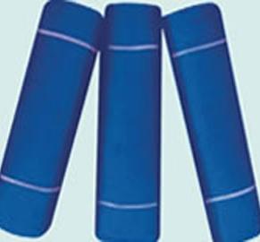 防水风筒布