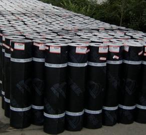 苏州隧道防水卷材